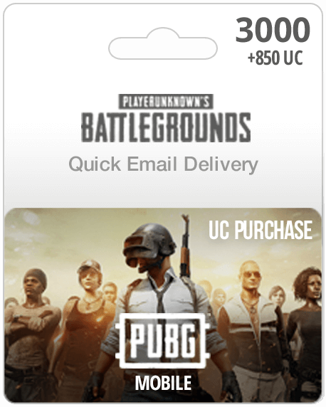 Roblox Gamecard Usd 10 Email Delivery 24 7 3000uc Pubg Mobile Gift Card Email Delivery
