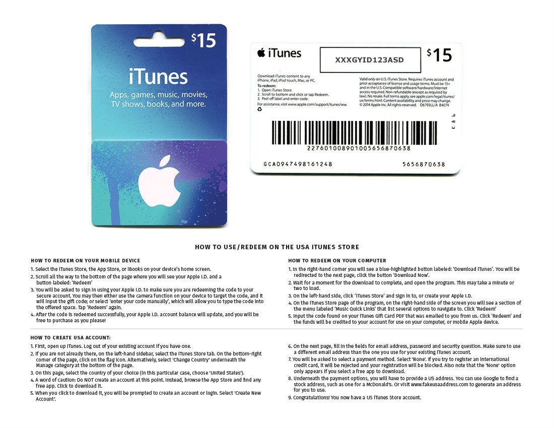 How do I buy iTunes gift cards online with digital delivery? | iTunes